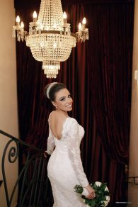 prf_0256fotos_pedro_fonseca-fotografo-fotografo-de-casamento-fotografo-minas-gerais-fotografo-uberlandia-melhor-fotografo-wedding-melhor-fotografo-683x1024
