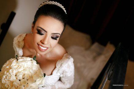 prf_0343fotos_pedro_fonseca-fotografo-fotografo-de-casamento-fotografo-minas-gerais-fotografo-uberlandia-melhor-fotografo-wedding-melhor-fotografo-1024x683