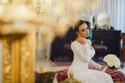 prf_0488fotos_pedro_fonseca-fotografo-fotografo-de-casamento-fotografo-minas-gerais-fotografo-uberlandia-melhor-fotografo-wedding-melhor-fotografo-1024x683