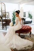 prf_0508fotos_pedro_fonseca-fotografo-fotografo-de-casamento-fotografo-minas-gerais-fotografo-uberlandia-melhor-fotografo-wedding-melhor-fotografo-683x1024