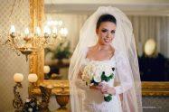 prf_0605fotos_pedro_fonseca-fotografo-fotografo-de-casamento-fotografo-minas-gerais-fotografo-uberlandia-melhor-fotografo-wedding-melhor-fotografo-1024x683 (1)