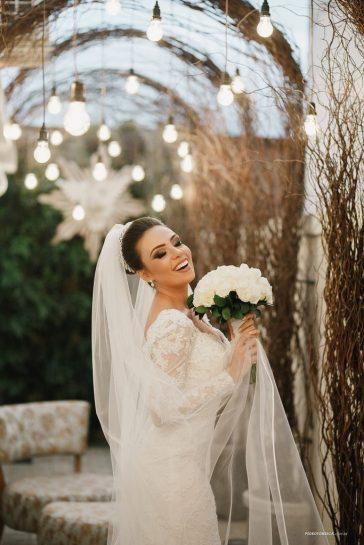prf_0817fotos_pedro_fonseca-fotografo-fotografo-de-casamento-fotografo-minas-gerais-fotografo-uberlandia-melhor-fotografo-wedding-melhor-fotografo-683x1024