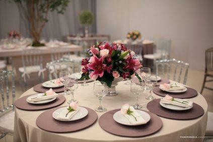 prf_0969fotos_pedro_fonseca-fotografo-fotografo-de-casamento-fotografo-minas-gerais-fotografo-uberlandia-melhor-fotografo-wedding-melhor-fotografo-1024x683