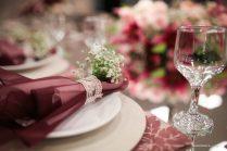 prf_0981fotos_pedro_fonseca-fotografo-fotografo-de-casamento-fotografo-minas-gerais-fotografo-uberlandia-melhor-fotografo-wedding-melhor-fotografo-1024x683 (1)