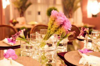 prf_1017fotos_pedro_fonseca-fotografo-fotografo-de-casamento-fotografo-minas-gerais-fotografo-uberlandia-melhor-fotografo-wedding-melhor-fotografo-1024x683