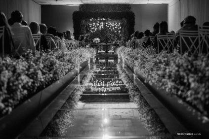 prf_1034fotos_pedro_fonseca-fotografo-fotografo-de-casamento-fotografo-minas-gerais-fotografo-uberlandia-melhor-fotografo-wedding-melhor-fotografo-1024x683