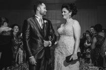 prf_1210fotos_pedro_fonseca-fotografo-fotografo-de-casamento-fotografo-minas-gerais-fotografo-uberlandia-melhor-fotografo-wedding-melhor-fotografo-1024x683