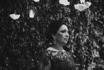 prf_1264fotos_pedro_fonseca-fotografo-fotografo-de-casamento-fotografo-minas-gerais-fotografo-uberlandia-melhor-fotografo-wedding-melhor-fotografo-1024x683