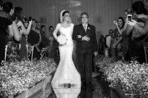 prf_1298fotos_pedro_fonseca-fotografo-fotografo-de-casamento-fotografo-minas-gerais-fotografo-uberlandia-melhor-fotografo-wedding-melhor-fotografo-1024x683