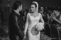 prf_1329fotos_pedro_fonseca-fotografo-fotografo-de-casamento-fotografo-minas-gerais-fotografo-uberlandia-melhor-fotografo-wedding-melhor-fotografo-1024x683