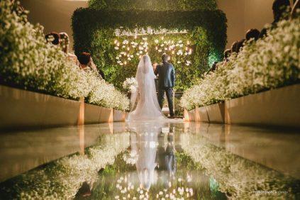 prf_1420fotos_pedro_fonseca-fotografo-fotografo-de-casamento-fotografo-minas-gerais-fotografo-uberlandia-melhor-fotografo-wedding-melhor-fotografo-1024x683
