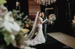 prf_2190fotos_pedro_fonseca-fotografo-fotografo-de-casamento-fotografo-minas-gerais-fotografo-uberlandia-melhor-fotografo-wedding-melhor-fotografo-1024x683 - Copia