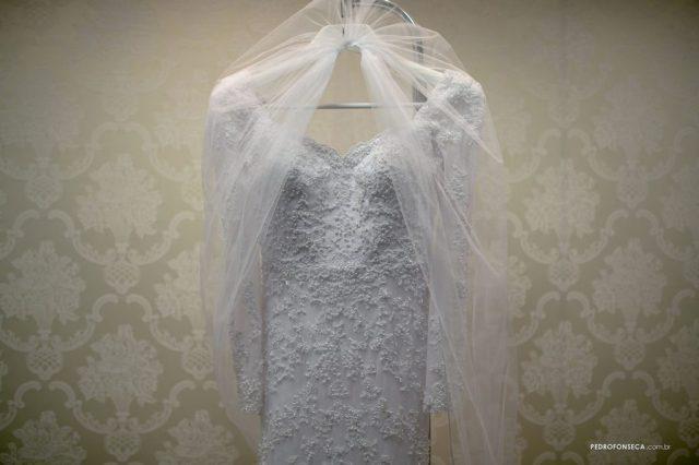 prf_9667fotos_pedro_fonseca-fotografo-fotografo-de-casamento-fotografo-minas-gerais-fotografo-uberlandia-melhor-fotografo-wedding-melhor-fotografo-1024x683