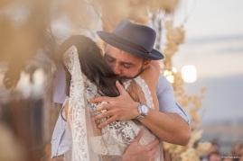 Casamento-Mateus-e-Marcella-Foto-Michel-Castro2
