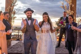 Casamento-Mateus-e-Marcella-Foto-Michel-Castro3