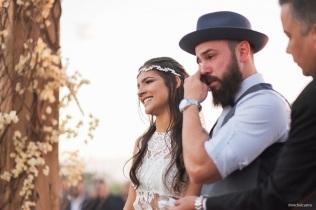 Casamento-Mateus-Foto-Michel-Castro