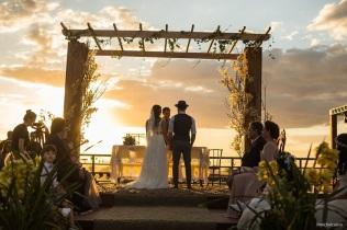 Cerimonia-Casamento-Mateus-e-Marcella-Foto-Michel-Castro