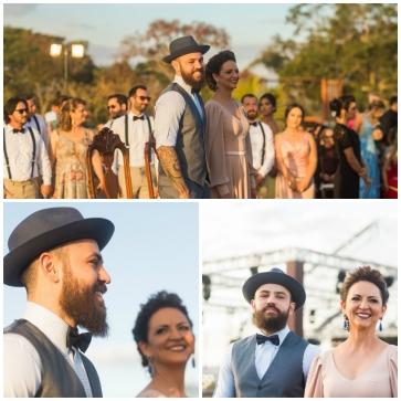 Entrada-do-noivo-Casamento-Mateus-e-Marcella-Foto-Michel-Castro