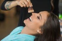 maquiagem-Casamento-Mateus-e-Marcella-Foto-Michel-Castro