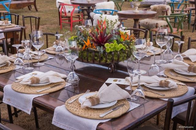 Mesa-dos-convidados-Casamento-Mateus-e-Marcella-Foto-Michel-Castro-Fotografia