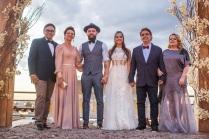 padrinhos-Casamento-Mateus-e-Marcella-Foto-Michel-Castro