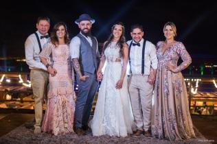 padrinhos-Casamento-Mateus-e-Marcella-Foto-Michel-Castro1