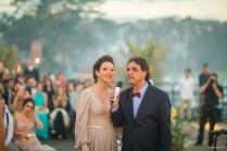 pais-dos-noivos-Casamento-Mateus-e-Marcella-Foto-Michel-Castro