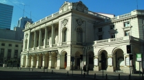 teatro-municipal-de-santiago