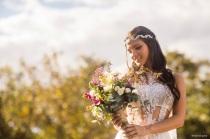 vestido-Casamento-Mateus-e-Marcella-Foto-Michel-Castro