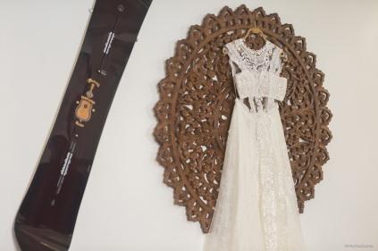 vestido-de-noiva-top-cropped-Casamento-Mateus-e-Marcella-Foto-Michel-Castro-Fotografia